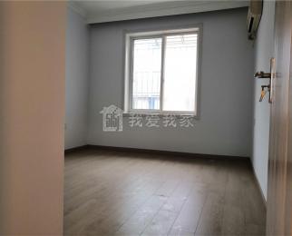 新上鼓楼 龙江蓝天园 精装三房 居家陪读 设施配套齐全