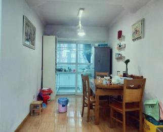 马群地铁口 天悦花园 精装两房 家具齐全 干净清爽 拎包入住
