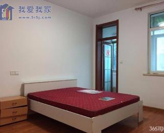 瑞金新村 两室一厅 干净整洁 采光好 拎包入住 配合看房