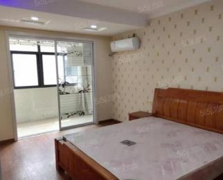 西桥小区云南路地铁站北京西路江苏路精装两房家电齐全拎