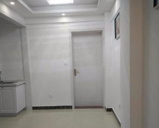 新街口 上海路 朝天宫 省中医 精装两房 采光好 楼层低