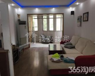 麒麟门悦民公寓 居家装修 拎包入住 可月付
