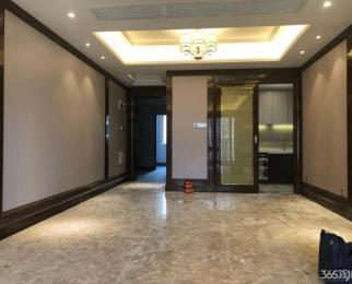 恒大龙珺 全新精装 三房两卫 南北通透 中等楼层 急卖 价格谈