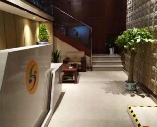 新街口大行宫地铁口 户型方正电梯口精装修 可注册带家具