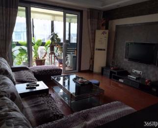 仙林 紫金上林苑 精装居家三房 设施齐全 车位wifi 电话联