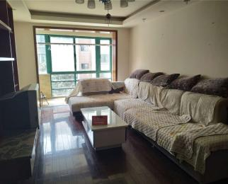 龙江 长阳花园 有钥匙 新上精装两房 南北通透 楼层好 银