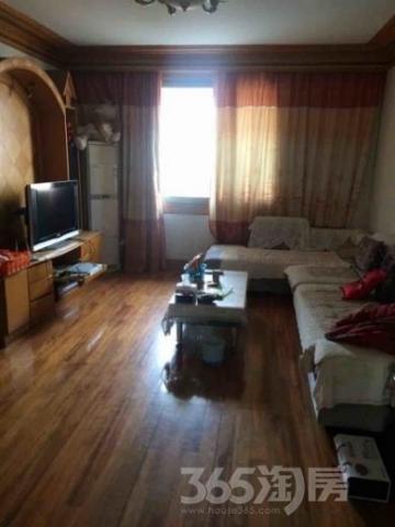 淳中路小区3室2厅1卫130平米整租精装