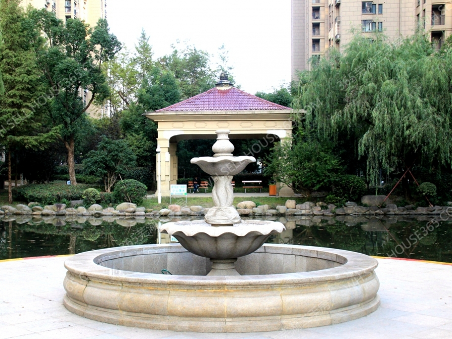 万达附近 精装三房 家具齐全 业主诚租 绿地伊顿公馆