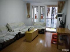 仙林悦城整租两室 拎包入住 万达茂双地铁 随时看房 精装修