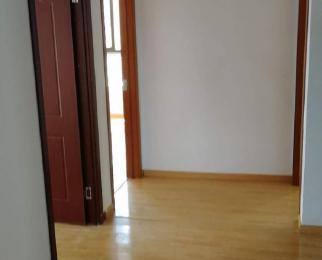 武夷名仕园 3室1厅1卫 主卧 朝南