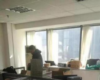 S1翠屏山站 将军大道中惠大厦精装挑高130平写字楼 价可谈