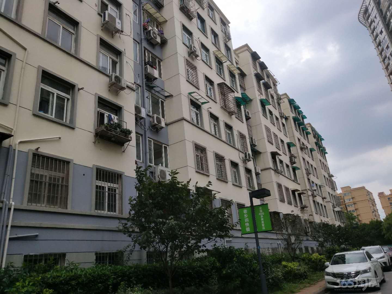 积善新寓丰勤园3室1厅1卫93.7平方米400万元
