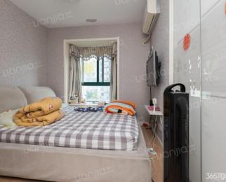 亲水湾花园 2室2厅 71平