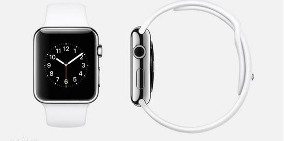 第三届东易日盛杯【13年・家居印象】 写文章就能做土豪,apple watch 免费送!