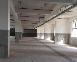 江宁麒麟门 独栋商业体出租 4000平米 公寓养老 汽车婚庆