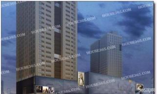 华侨路 整栋商业楼含五家百平以上面积一楼门面 为客户合理避税