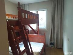 朗诗玲珑屿 3室2厅 108平