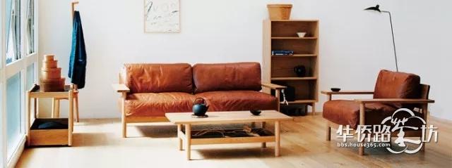 「有有家家居」 家具养护之木制家具篇