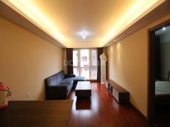 三期复式三房 居住少保养新 采光充足 出行方便