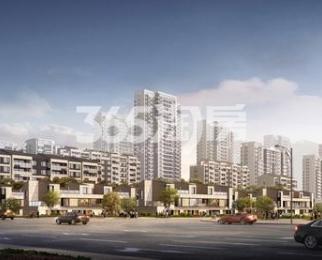 包河区 刚需高层 小高层 洋房 精装毛坯 高铁CBD城市新中心