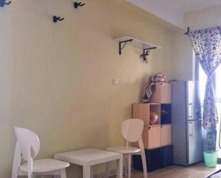 托乐嘉 新单身公寓 精装单室套 拎包入住 可月付 有钥匙