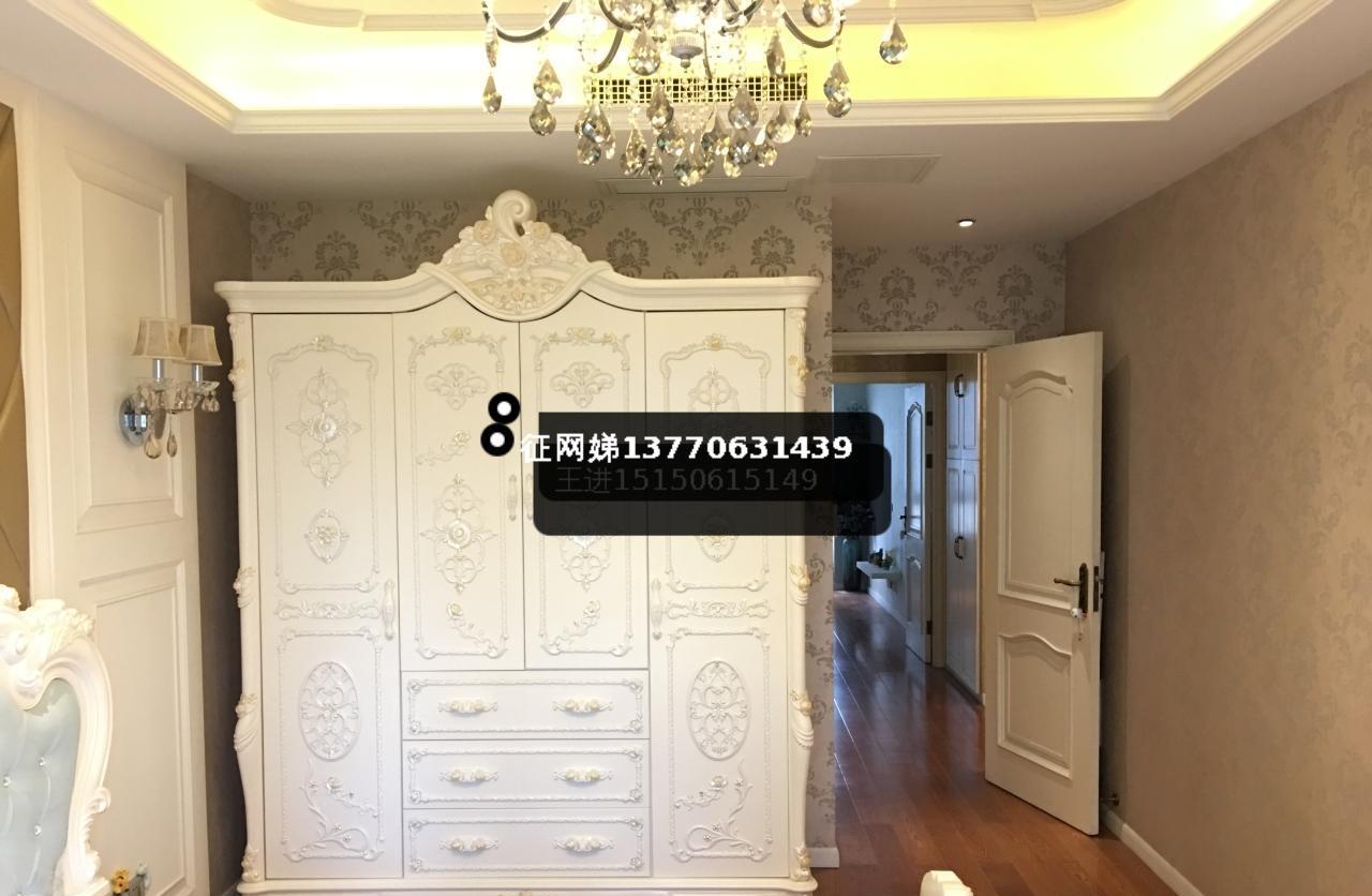 秦淮区瑞金路西华东村租房