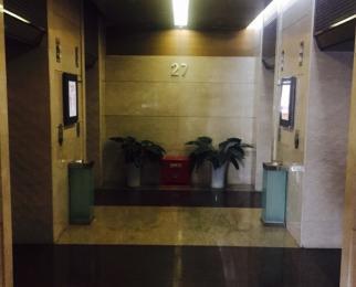 全程免 费 稀缺 整层 鼓楼商圈 精装 隔断齐 大开间 电梯