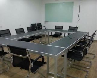 百家湖地铁口 新城发展中心旁 精装带办公家具 江宁核心区