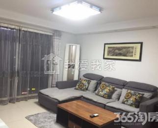 南京南站 天泰青城苑 看房随时 可以月付好房 品牌家电 看