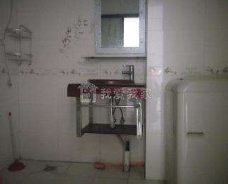 <font color=red>明发滨江新城二期</font> 精装单室套 设施齐全 拎包入住 家电齐