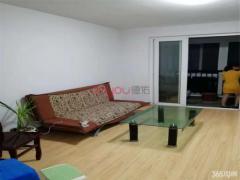 禄口 永欣新寓海棠苑 3室1厅 90平 便宜出租1500