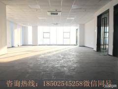 建邺区奥体君泰国际