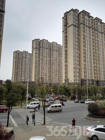 大里聚福城2室1厅1卫66.58平米2015年产权房精装