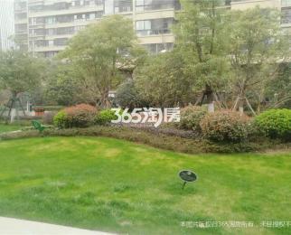 南京南站 地铁口 独栋商铺 路口 位置佳 成熟小区覆盖