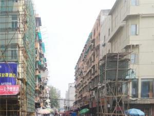 劳动新村,芜湖劳动新村二手房租房