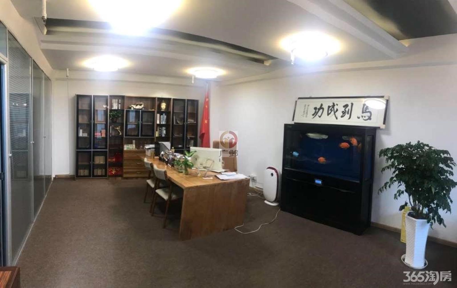 江宁区百家湖新城发展中心租房