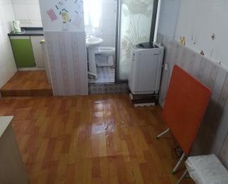 新街口 两百米张府园地铁口 交通便利 居家单室套 诚心租
