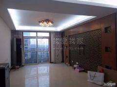 麒麟门 东郊小镇 四街区 精装4房2卫 大跃层 带大露台 靠公交站