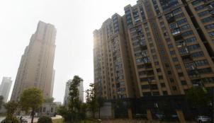 复地新都国际,南京复地新都国际二手房租房