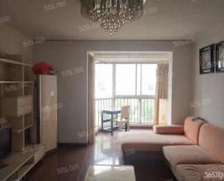 幸福筑家阿尔卡迪亚 两房仅租1500 临近地铁 交通便利