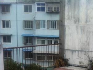 吉贸新村,芜湖吉贸新村二手房租房
