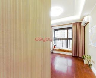 板桥宋都旁 富力尚悦居一期 3室2厅 102平 满2年 诚心出售