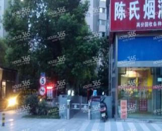 嵩山路独栋商业使用面积3000平3900万元