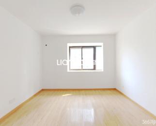 武夷名仕园 3室2厅 123平