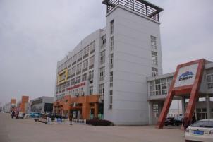 芜湖亚夏国际汽车商城,芜湖芜湖亚夏国际汽车商城二手房租房
