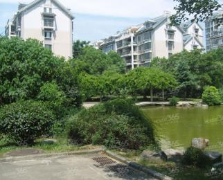 世纪阳光花园,精装修2房、客厅朝南连阳台、满两年、价可谈