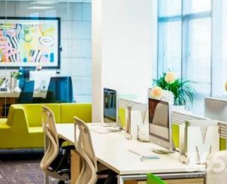 奥体海峡城抢租 政策优惠 指定招商 瞰江景花园办公