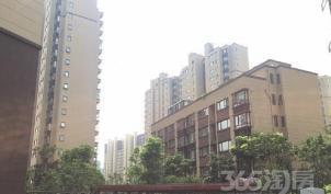 朗诗未来街区,南京朗诗未来街区二手房租房