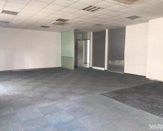 九龙湖地铁口 俊杰科创大厦对面 科创中心精装大平层