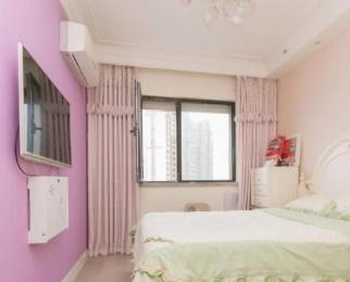 诚租 环宇城 公寓 精致单室 整洁温馨 拎包即住 凤凰西街